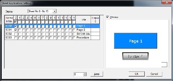 nb designer screensaver