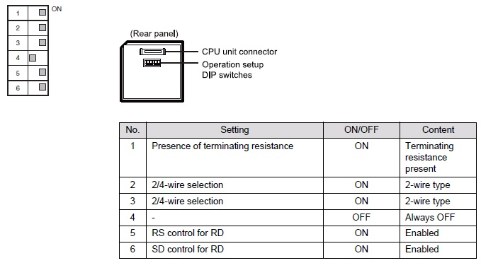 rs232 cable diagram images wiring resistor modbus image about wiring diagram and