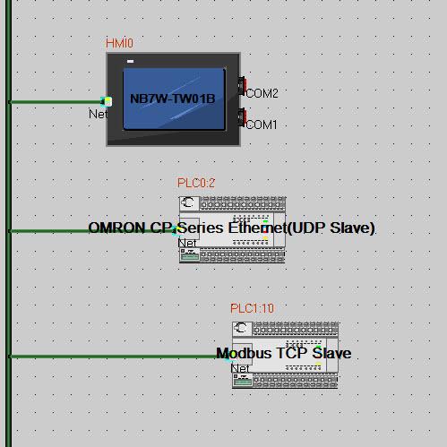 smc atv wiring diagram smc get free image about wiring diagram