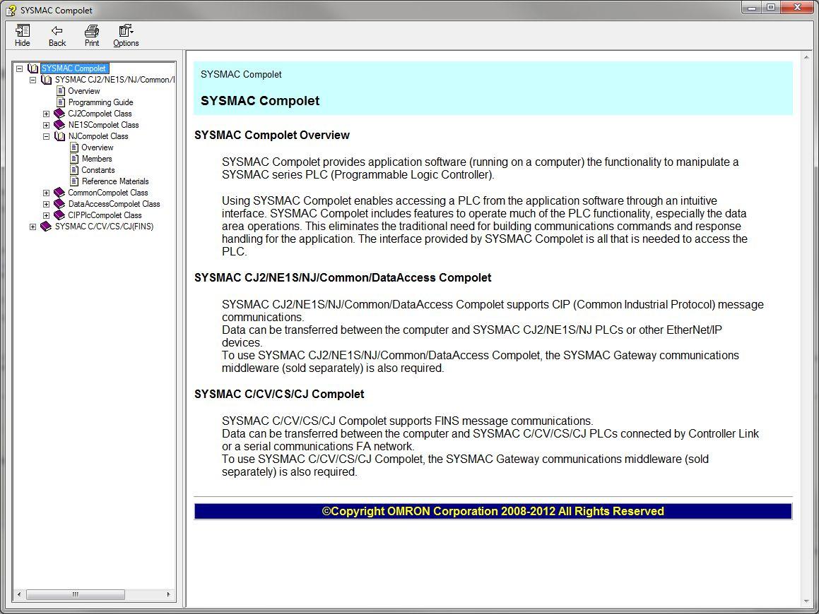 omron plc cx programmer software free download crack