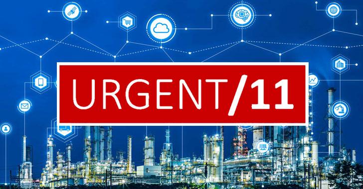 Urgent/11  (Urgent 11)  image