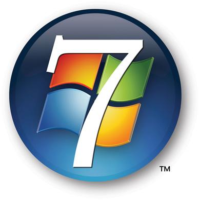 Winhlp32.Exe For Windows Vista